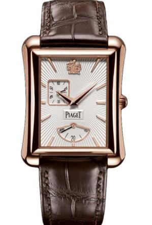 Replica Piaget Emperador Watch Automatic 32 x 41 mm G0A33070