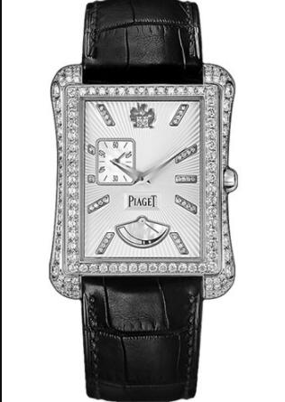 Replica Piaget Emperador Watch Automatic 32 x 41 mm G0A33073