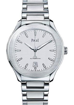 Replica Piaget Polo S Watch Automatic G0A41001