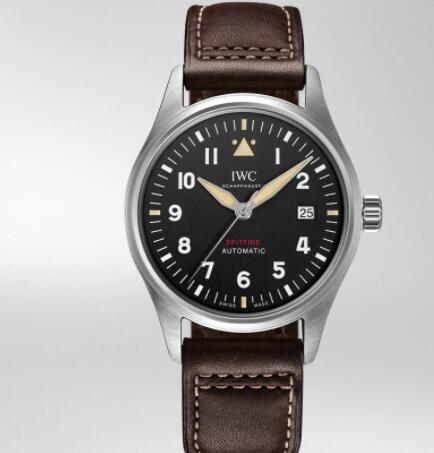 Replica IWC Pilot's Watch Automatic Spitfire IW326803