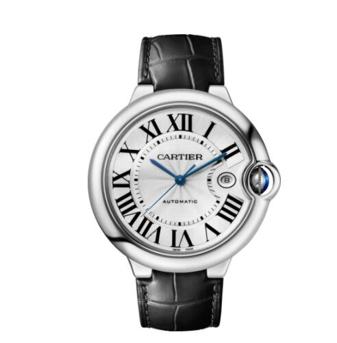 Replica Cartier Ballon Bleu de Cartier watch W69016Z4